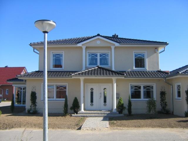 Mediterrane Häuser häuser bauen mit mediterranem stil – mediterrane häuser kaufen