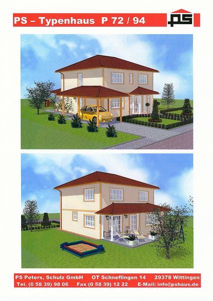 Häuser bauen mit mediterranem Stil – Mediterrane Häuser kaufen