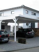 Umbau und Erweiterung eines Wohnhauses - Nachher